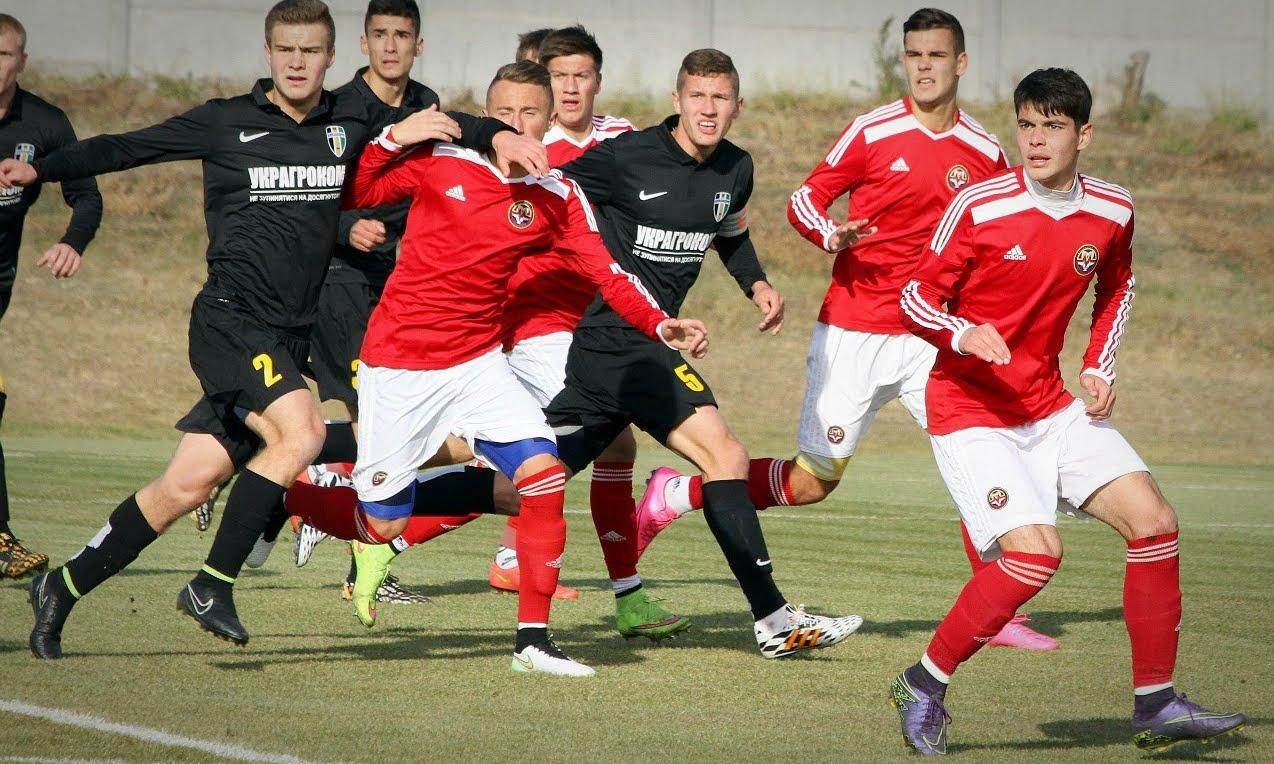 В Запорожье чиновники хотят получить почти миллион гривен для создания новой команды на базе городского «Металлурга»