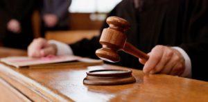 Запорожский суд продлил меру пресечения для чеченского беженца, которого могут экстрадировать в РФ
