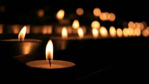 В Запорожье в областной филармонии состоится панихида по сотруднице ОГА, погибшей с дочкой в ДТП