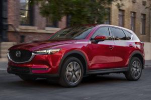 В мае запорожцы купили почти 250 новых авто на 6 миллионов долларов