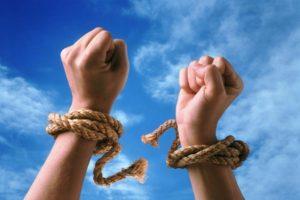 В Запорожье пройдет квeст против насилия и торговли людьми