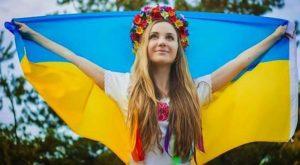 В Запорожской ОГА решали, как развивать национально-патриотическое воспитание молодежи