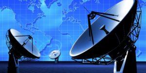 За использование радиочастот запорожские предприятия уплатили в бюджет 422тысяч гривен