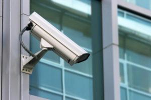 Из бюджета Запорожья выделят дополнительно 21 миллион гривен для обустройства командного центра видеонаблюдения