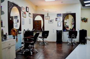 Три способа привлечения клиентов в салон красоты