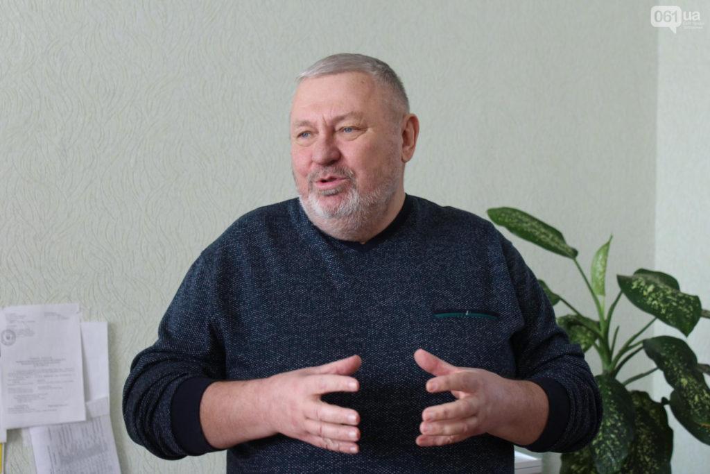 Запорожский нардеп Петр Сабашук неожиданно сменил Богуслаева в рейтинге злостных прогульщиков ВРУ