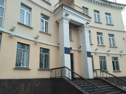 В Запорожье суд решил рассматривать дело по ЗТМК без участия представителей компании Фирташа