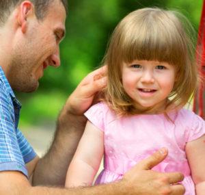 Жителей Запорожской области просят помочь в спасении жизни четырехлетней девочки  - ВИДЕО