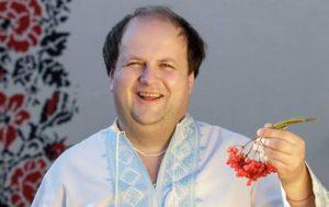 На этих выходных в Запорожье с концертом приедет группа «ТИК»