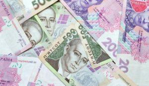 На Запорожье предприятия пополнили местные бюджеты почти на 450 миллионов гривен