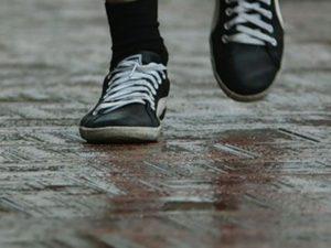 Под Запорожьем 14-летний подросток сбежал из детского лагеря – ФОТО
