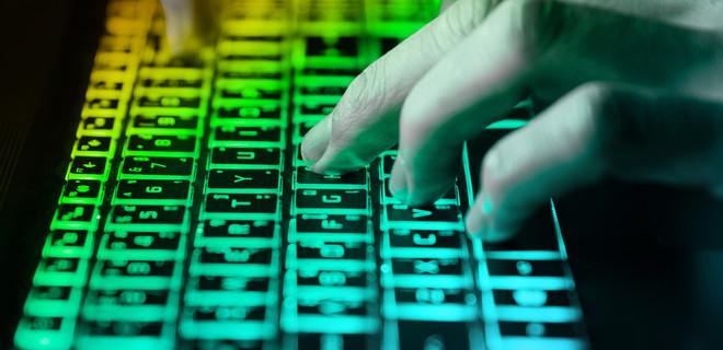 Киберполиция задержала хакера, подозреваемого в DDOS-атаках на охранные фирмы Запорожья