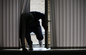 В Запорожской области задержали мужчину, который ночью обворовал отдыхающих