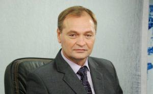 Запорожский нардеп пропустил все июльские заседания Верховной Рады