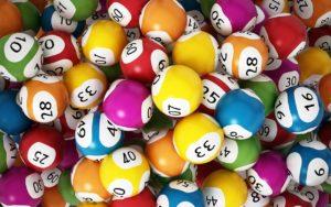 Житель Запорожской области выиграл в лотерею миллион гривен