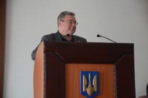 В Запорожье мошенники, прикрываясь именем обпрокурора, попросили бизнесменов перечислить денег