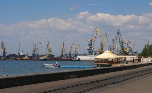 1_5-nedootsenennyih-turistami-gorodov-ukrainyi