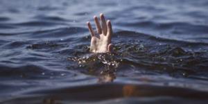 На запорожском курорте обнаружили в море тело мужчины