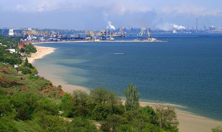 2_5-nedootsenennyih-turistami-gorodov-ukrainyi
