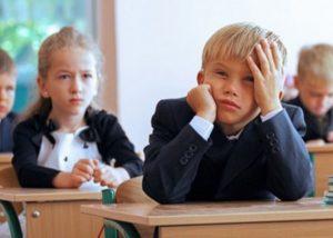 В громадах Запорожской области на одного ученика припадают 4 тысячи гривен