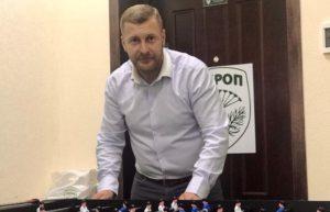 Запорожский депутат намерен судиться с НАПК из-за разногласий по результатам проверки декларанта