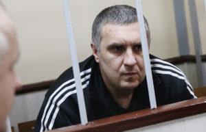В Крыму огласили приговор