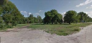 У Кальцева могут отсудить пол гектара земли по соседству с «Дубовой Рощей»
