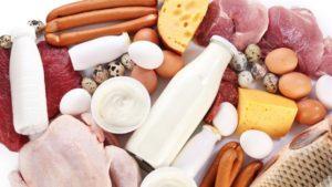 В Запорожской области стремительно падает производство продуктов животноводства: чиновники из АПК о проблеме умалчивают
