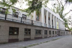 В Запорожье на речном вокзале в Дубовой Роще обнаружили у отдыхающих наркотики