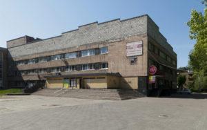 В Запорожье пройдут еще одни общественные слушания по поводу озеленения города и моратория на застройку
