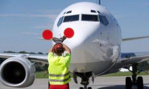 Туроператор JoinUp отменил все рейсы в Испанию из Запорожья