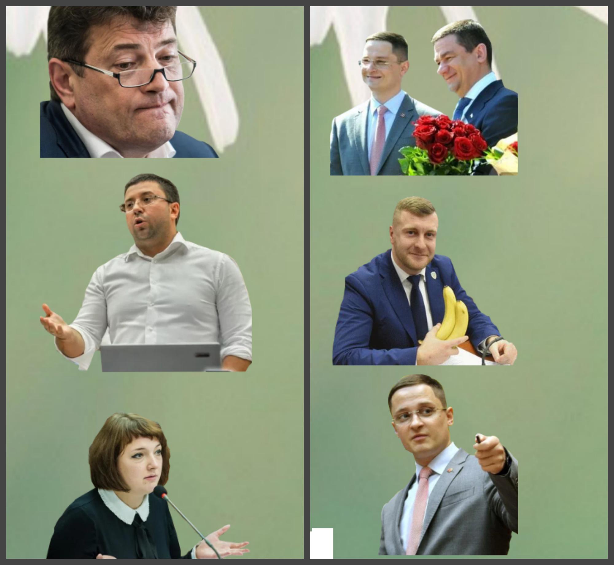 novyiy-kollazh