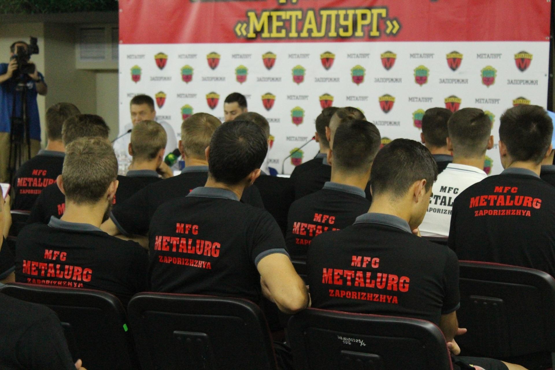 Выступление во Второй лиге, новый тренер и усиление состава: как запорожский