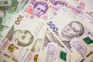 Запорожский депутат задекларировал семь земельных участков и два миллиона гривен дохода