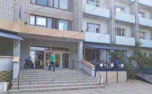 В Запорожской области в гериатрическом пансионате убили мужчину