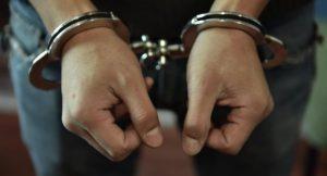 Интерпол задержал экс-гендиректора ГП «ЗТМК», обвиняемого в растрате полмиллиарда гривен