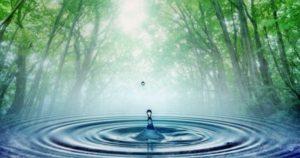 Запорожские предприятия заплатили за воду и недра почти 245 миллионов гривен