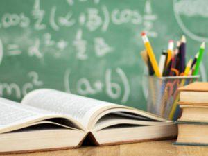 Составлен рейтинг лучших школ Запорожья: какие учебные заведения готовят самых умных выпускников
