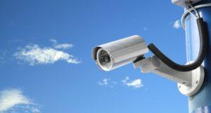 Стало известно, где в Запорожье установят камеры видеонаблюдения в рамках программы «Безопасный город» - КАРТА