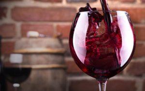 В Запорожье изъяли крупную партию вин стоимостью почти 5 миллионов гривен - ФОТО