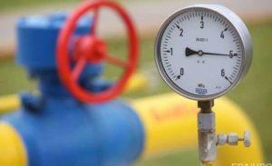 Руководство Нафтогаза рассказало, когда в Украине закончится газ