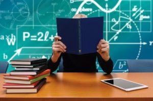 В Запорожской области не успевают освоить средства субвенции для Новой украинской школы