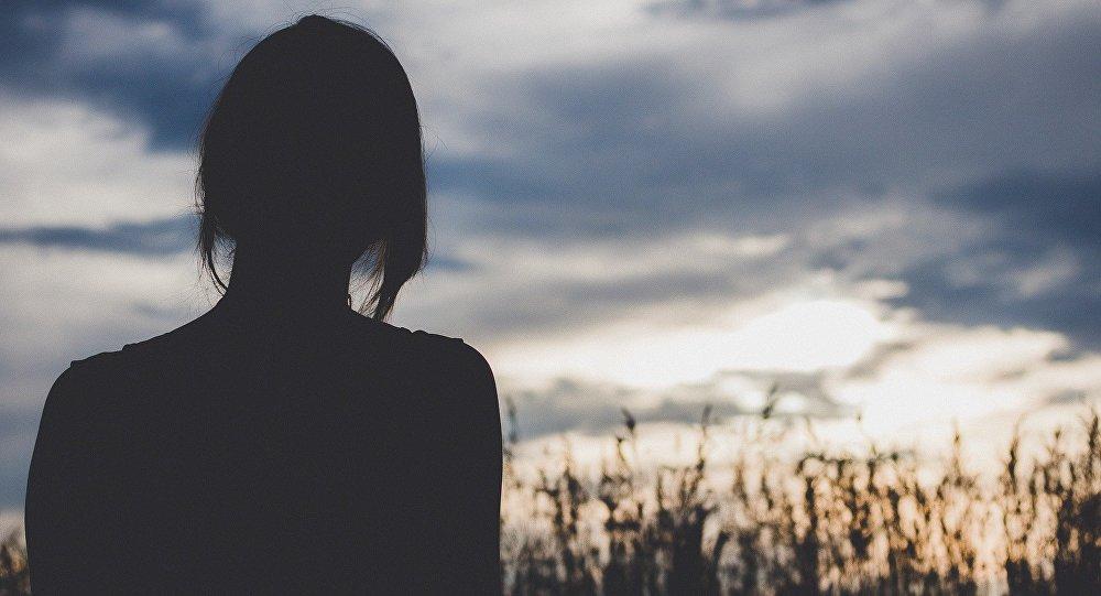 В Запорожской области разыскали двух пропавших девушек-подростков