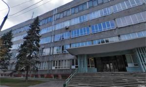 На сессии Запорожского областного совета депутат заявил о нелогичности присоединения ЗГИА к ЗНУ