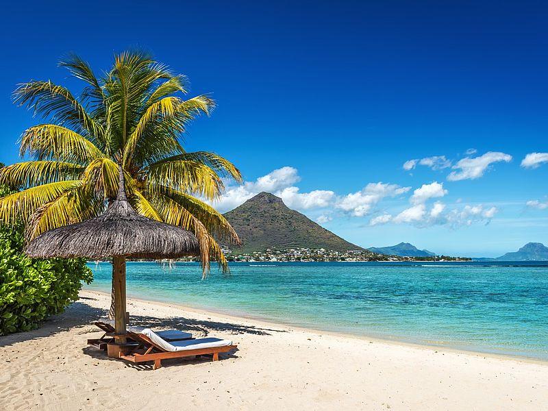 Тур на Маврикий: райское наслаждение по приемлемой цене