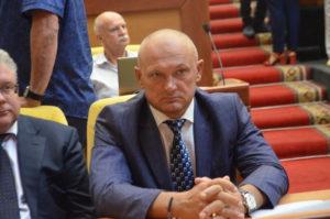 Несмотря на уменьшение преступности, Запорожская область всё еще является лидером среди всех регионов по количеству преступлений