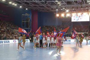 Жителей Запорожья приглашают присоединиться к масштабному спортивному шоу