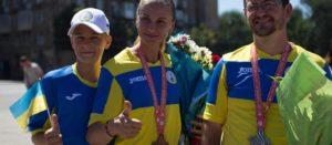 В Запорожье наградят лучших спортсменов в 12 номинациях на церемонии «SportStar2018»