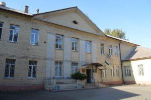 Депутатам областного совета предстоит найти замену главврачу одного из коммунальных учреждений