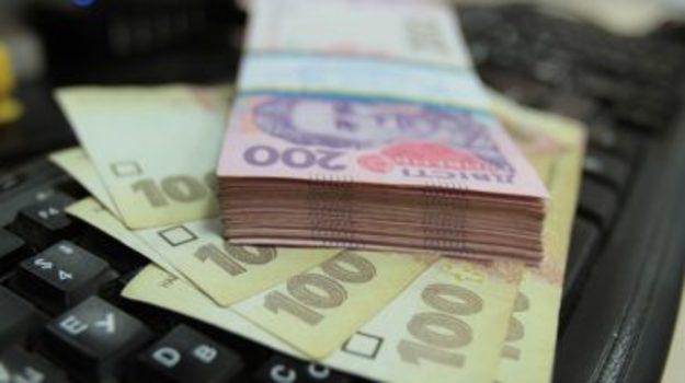 Запорожская область занимает четвертое место среди всех регионов Украины по индексу реальной заработной платы